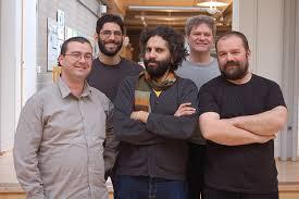 Arduino's Team Attitude